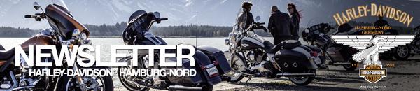 Hamburg Nord Bike GmbH