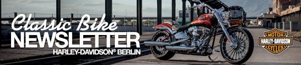 CBB Classic Bike Berlin GmbH