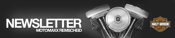 MotoMaxx GmbH & Co. KG Remscheid