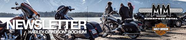 MotoMaxx GmbH Bochum