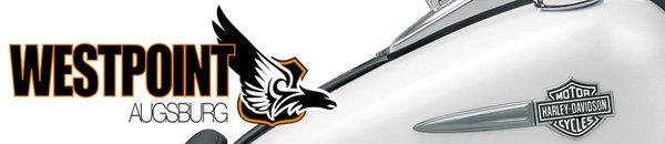 SMS Westpoint-Bikes GmbH & Co. KG